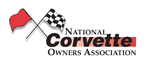 National Corvette Owners Association