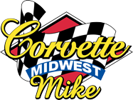 Corvette Midwest Mike